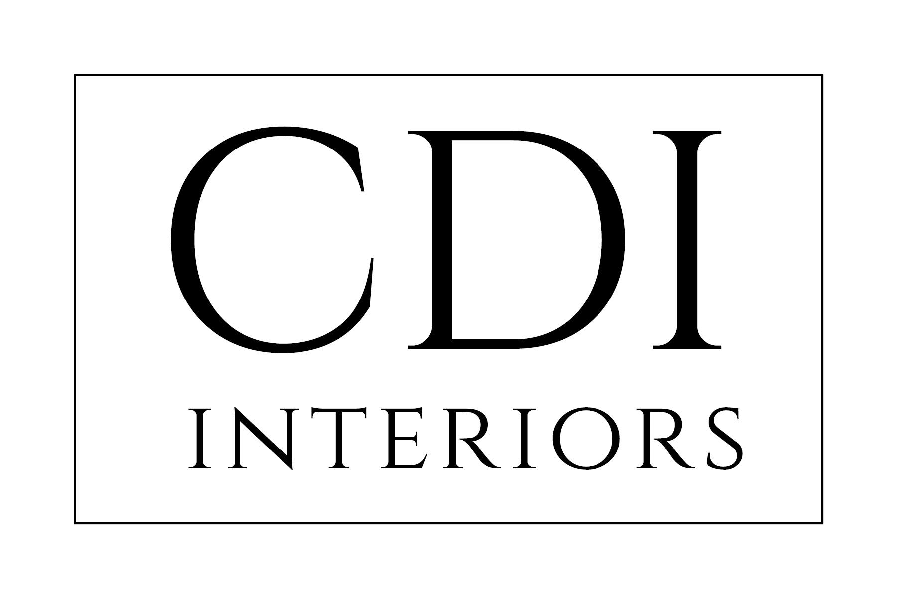 Cdi interiors for Cdi interior design